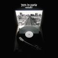 Album Jazz In Paris Remixed