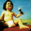 Album Galore - The Singles 1987-1997