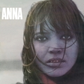 Album BOF Anna
