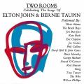 Album Two Rooms: Celebrating the Songs of Elton John & Bernie Taupin