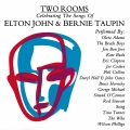 Album Two Rooms: Celebrating the Songs of Elton John & Bernie Taupin