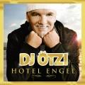 Album Hotel Engel