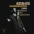 Album Theatre Des Capucines