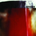 Album The Fragile