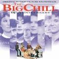 Album The Big Chill 15th Anniversary