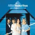 Album Voulez-Vous