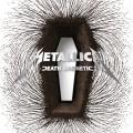 Album Death Magnetic