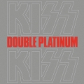 Album Double Platinum