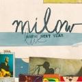 Album Milow Live