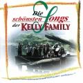 Album Die schönsten Songs der Kelly Family