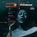 Album Lullabies Of Birdland