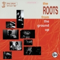 Album From The Ground Up