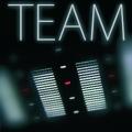 Album Team 11