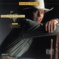 Album Strait From The Heart