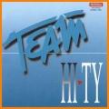 Album Hity