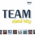 Album Zlaté Hity
