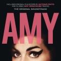 Album AMY
