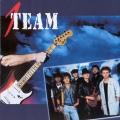 Album Team 1