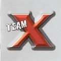 Album Team 10 - X