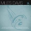 Album Muted Miles