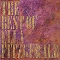 Album The Best Of Ella Fitzgerald