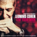 Album Leonard Cohen: I'm Your Man
