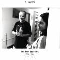 Album The Peel Sessions 1991 - 2004