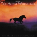 Album The Horse Whisperer