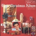 Album Elvis' Christmas Album