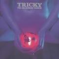 Album Pre Millennium Tension