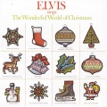 Album The Wonderful World Of Christmas