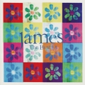 Album James: The Best Of