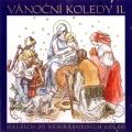 Album Vánoční Koledy Ll. - Dalších 30 Nejkrásnějších Koled