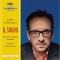 Album Elvis Costello: Il Sogno
