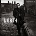 Album North