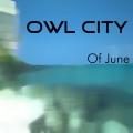 Album Of June