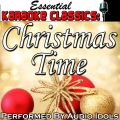 Album Essential Christmas