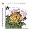 Album Ella Wishes You A Swinging Christmas