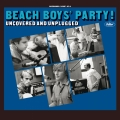 Album The Beach Boys' Party! Uncovered And Unplugged