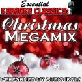 Album Essential Christmas