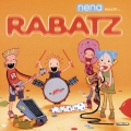 Album Nena Macht Rabatz