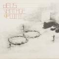 Album Vantage Point
