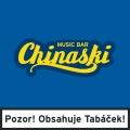 Album Musicbar