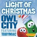 Album Light Of Christmas