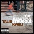 Album The Beautiful Struggle
