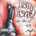 Album Three Dollar Bill, Y'all $