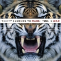 Album This Is War