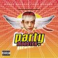 Album Party Monster