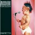 Album Rispetto