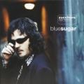 Album Blue Sugar